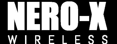 NERO-X Wireless