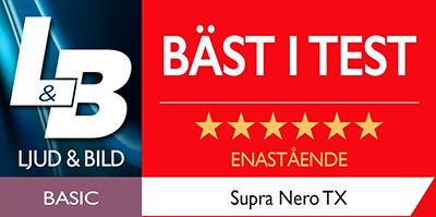 NERO-TX Best buy