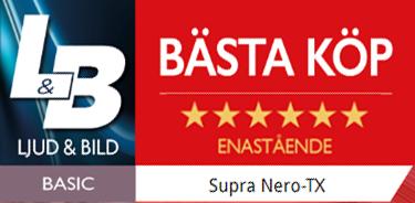 NERO-TX Best buy earphone