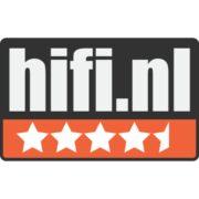 Hifi.nl test   NiTRO-X over ear