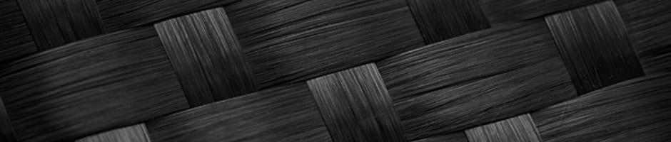 NiTRO tillverkade av unika material