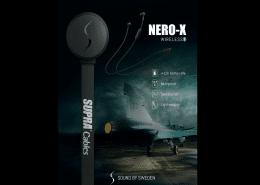 NERO-X