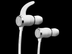 NiTRO X2 Trådlösa hörlurar bäst i test