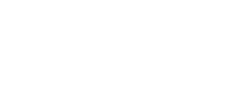 NiTRO-X2 - Trådlös hörlur
