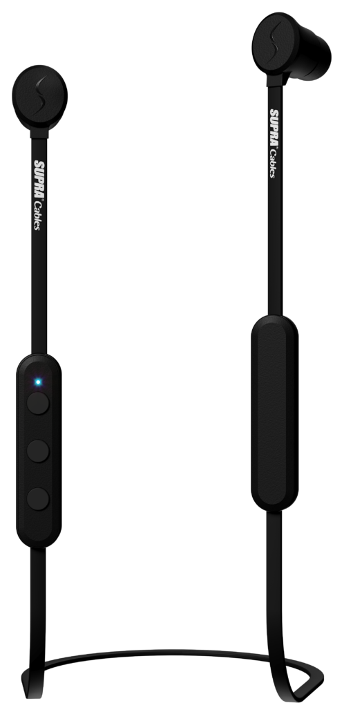 ZERO-X wireless earphone