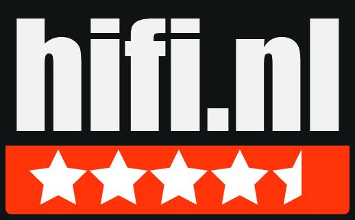 Hifi.nl testar NiTRO-X