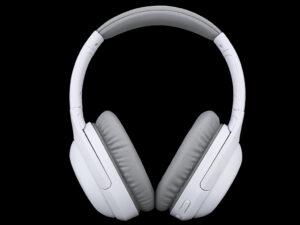 NiTRO-X Over ear