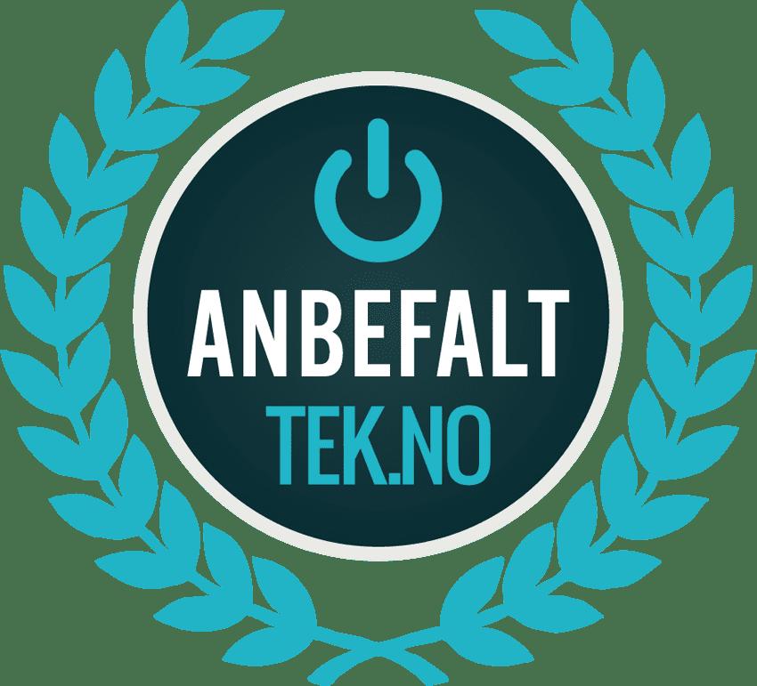 NERO-TX True Wireless | Anbefalt - Tek.no