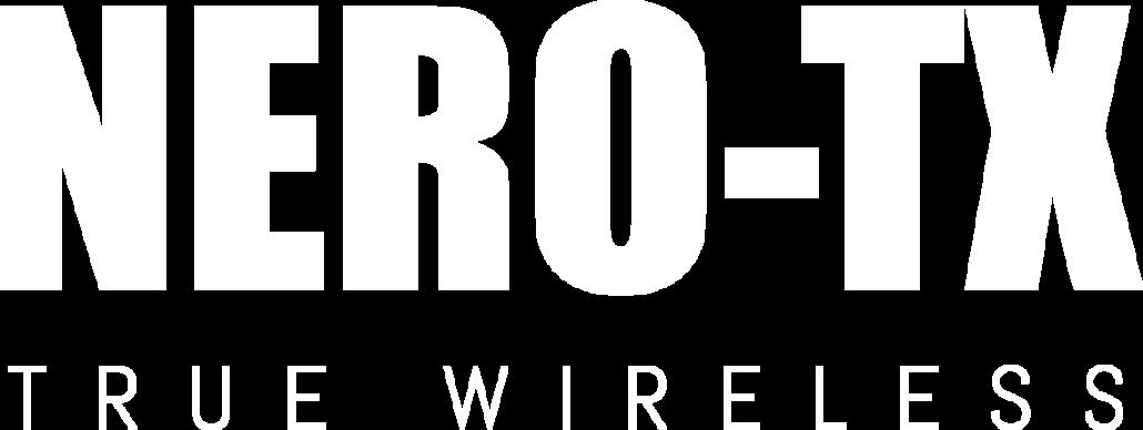 NERO-TX - Bäst i Test True Wireless