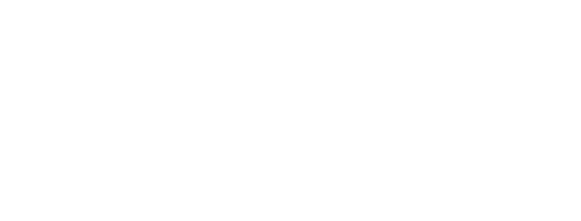 SUPRA NERO-X